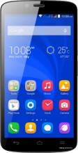 Ремонт Honor 3C Lite